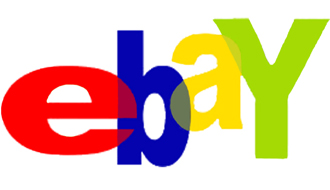 ebay supplier